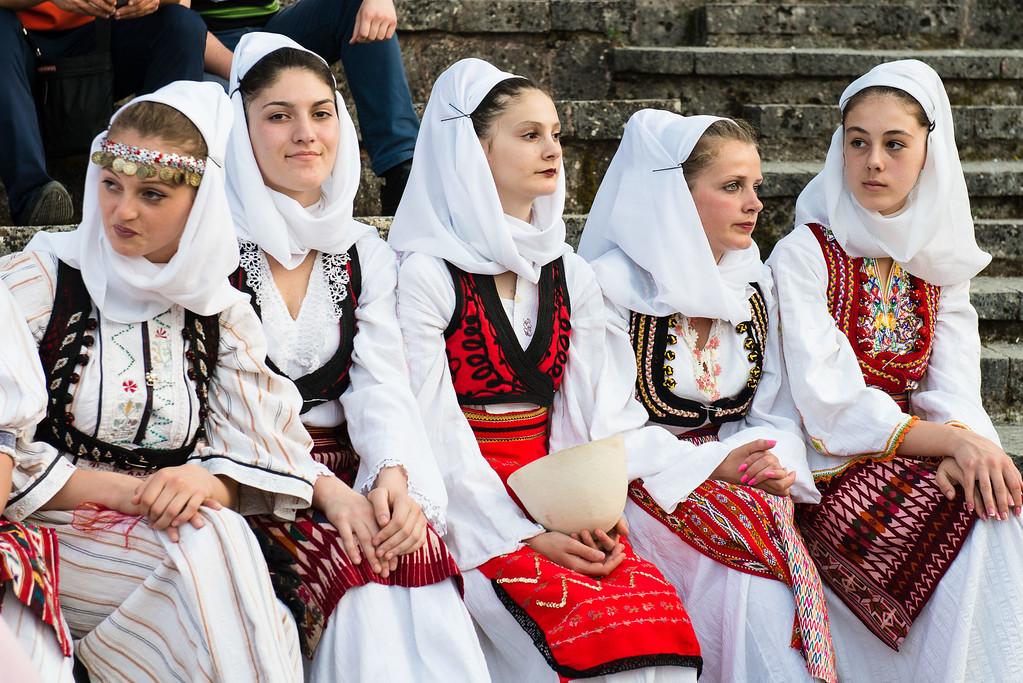 Albania 2014 -239