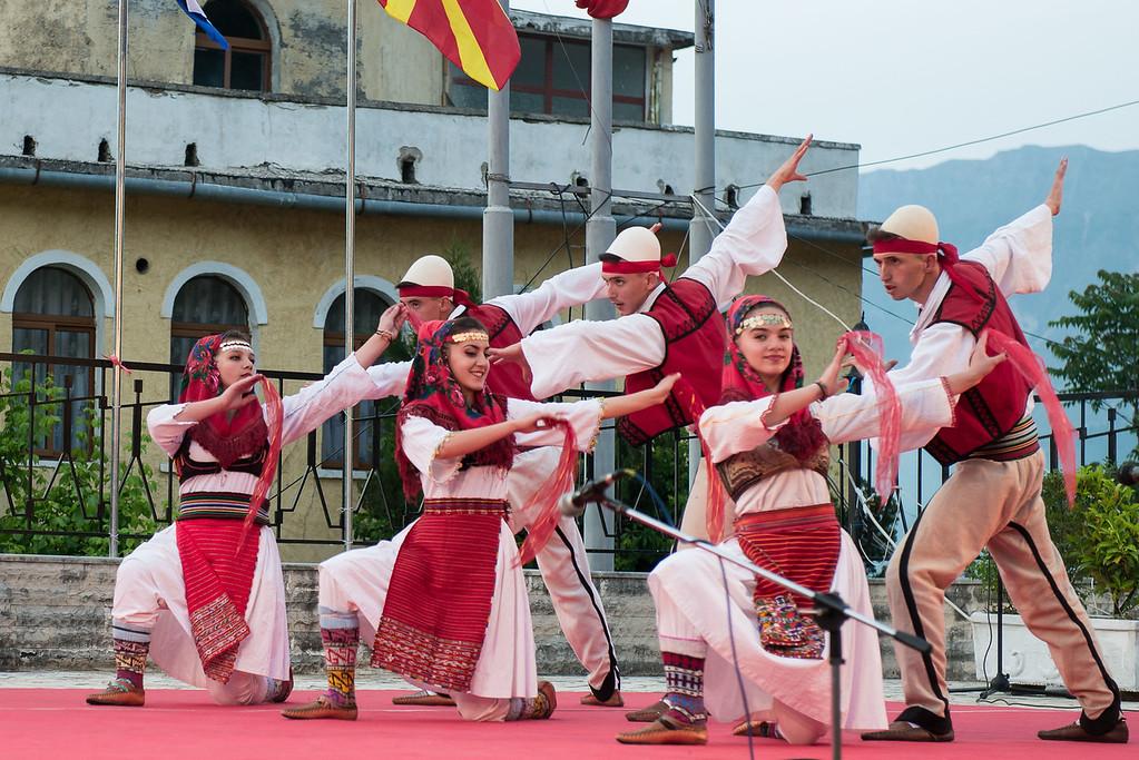 Albania 2014 -246