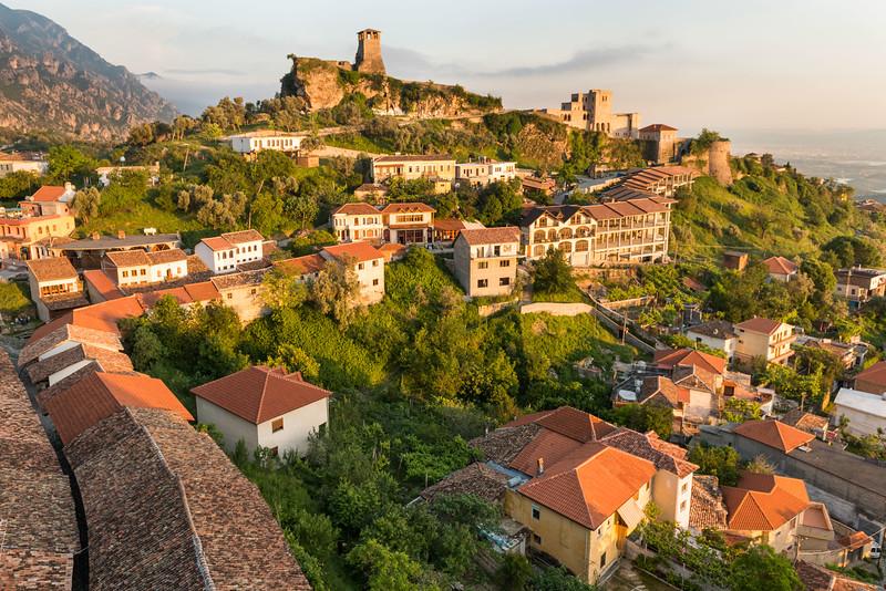 Albania 2014 -1119