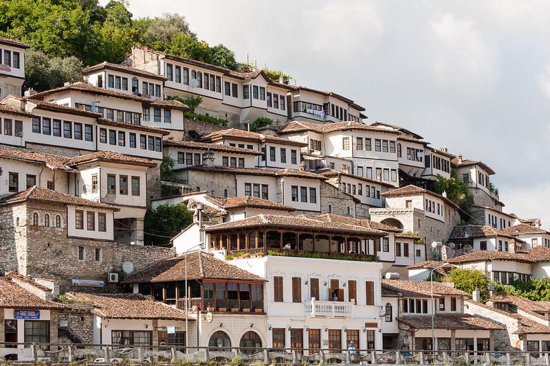 Albania 2014 -619