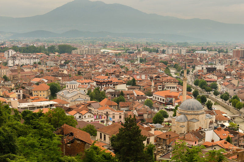 Albania 2014 -1792