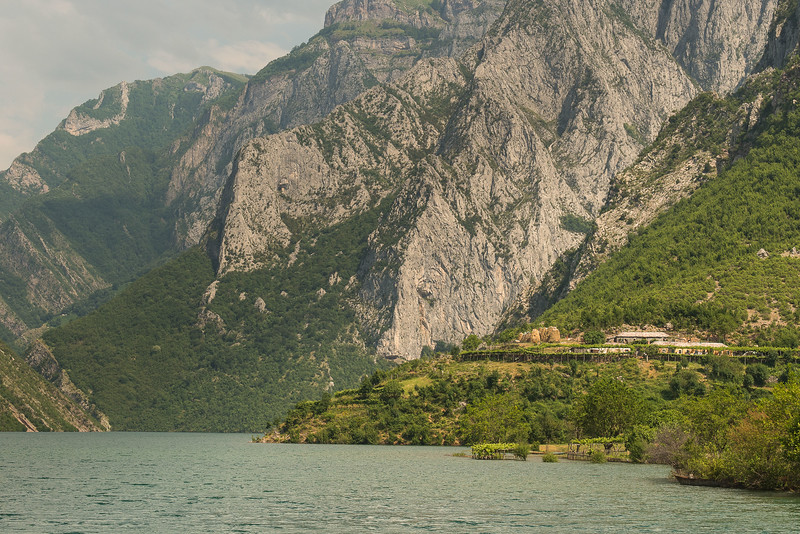 Albania 2014 -1476