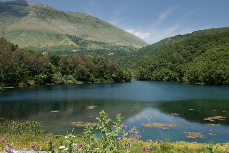 Albania 2014 -169