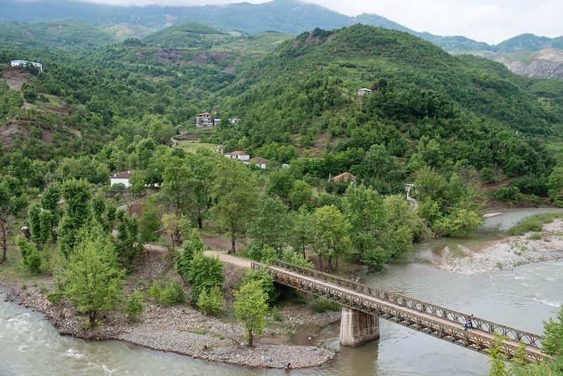 Albania 2014 -721