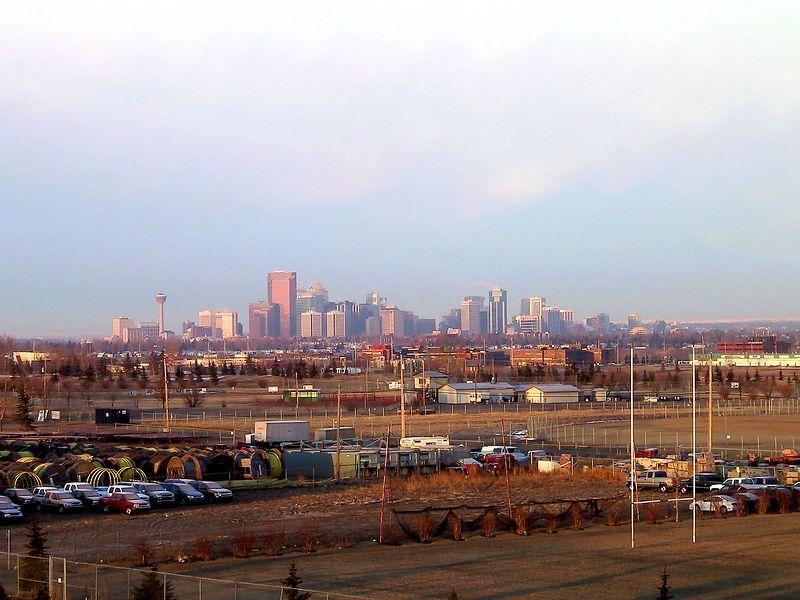 2002-04-24_0639_Calgary