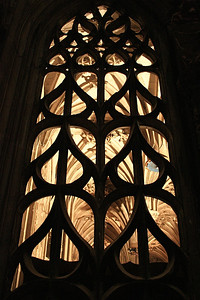 Albi - Cathedrale Sainte-Cecile