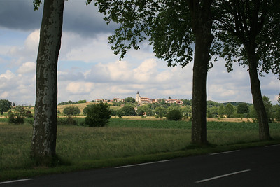 Labastide-de-Levis
