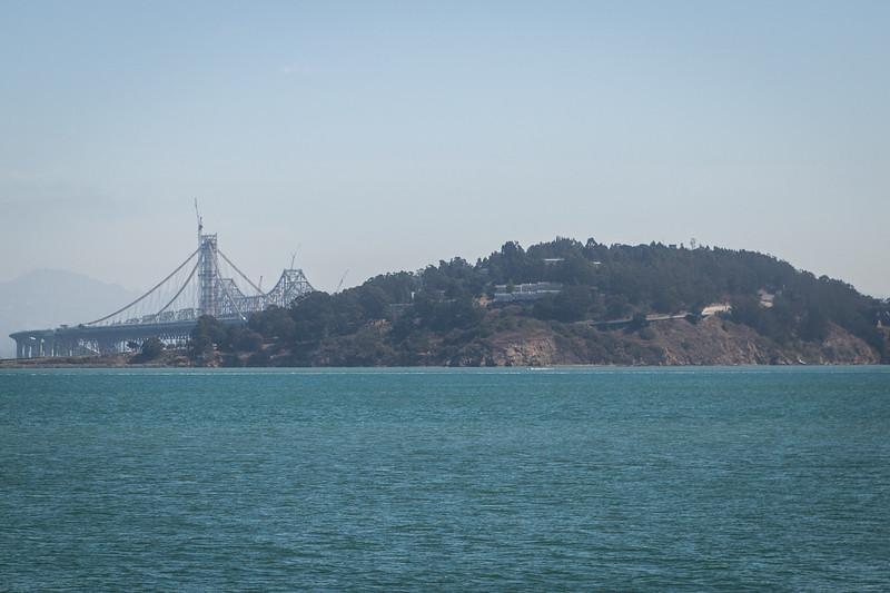 Alcatraz-0506.jpg
