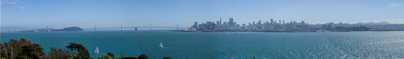 Alcatraz-0561-Edit.jpg