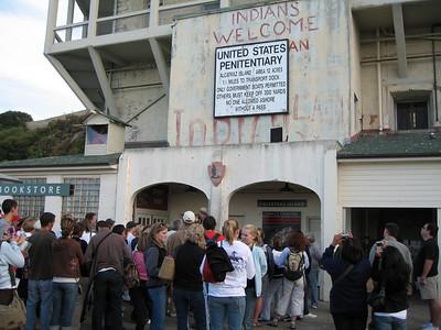 2008-06-19 Alcatraz