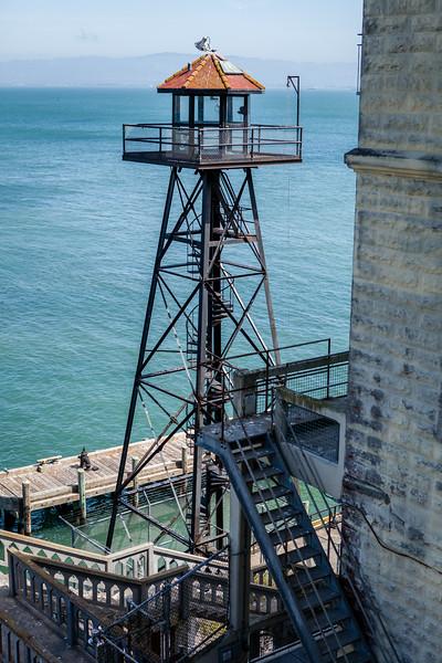 Alcatraz-0530.jpg