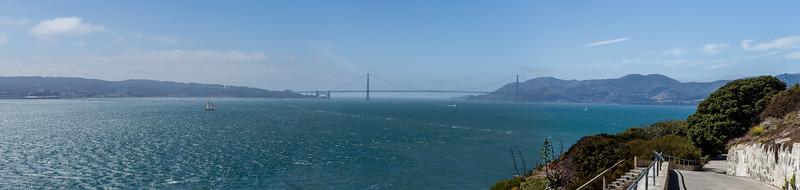 Alcatraz-0568-Edit.jpg