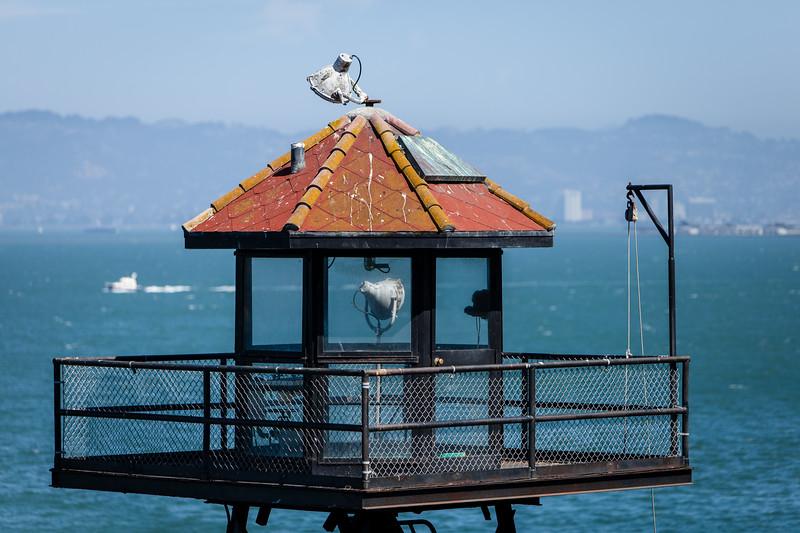 Alcatraz-0584.jpg
