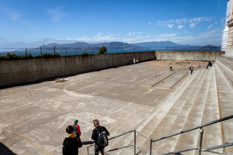 Alcatraz-0540.jpg