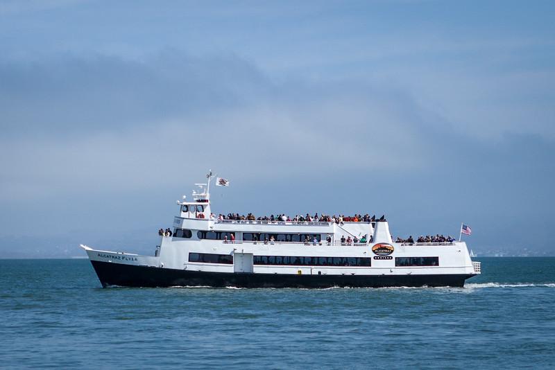 Alcatraz-0497.jpg