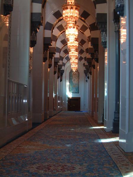 Oman 2002