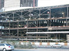 We counted at least six new casinos going up.