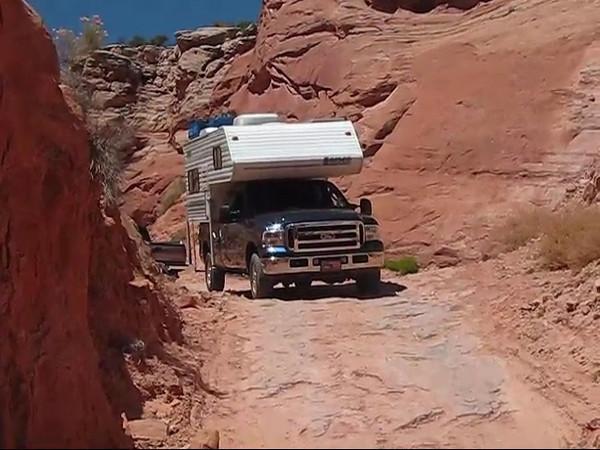 Long Canyon2