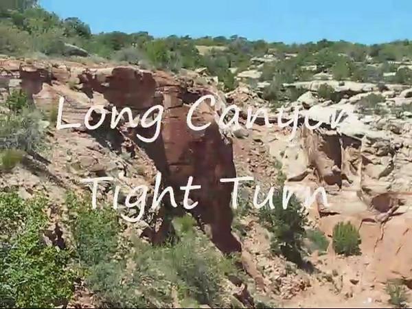Long Canyon1