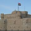 Fort Qaitbay