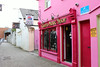Awesome music store in Ennis Ireland