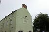 The Old Ground Hotel, Ennis, Ireland
