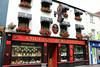 Great jewelry store in Ennis Ireland