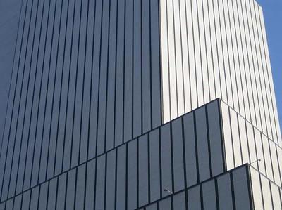 ATT Building, New York