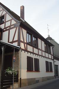 Bergen-Enkheim