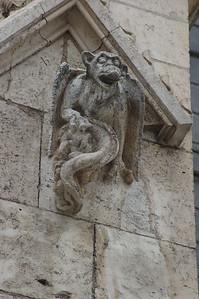 Regensburg (Ratisbone)