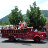 Aspen 4th of July Parade