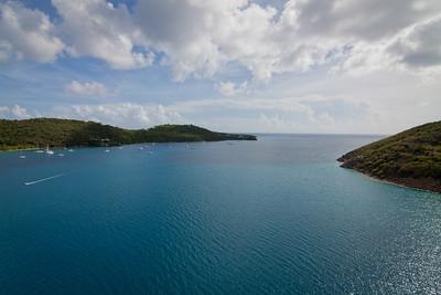 Allure of the Seas 2012 Royal Caribbean