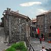 RODICOFANI, ITALY