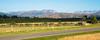 REW NZ Day1 Alpine to Franz Joseph 0049