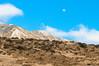 REW NZ Day1 Alpine to Franz Joseph 293