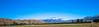 REW NZ Day1 Alpine to Franz Joseph 0058