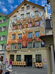 Gallmann Duke Swiss Photo  3