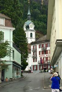 Gallmann Duke Swiss Photo  21