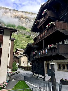 Gallmann Duke Swiss Photo  26