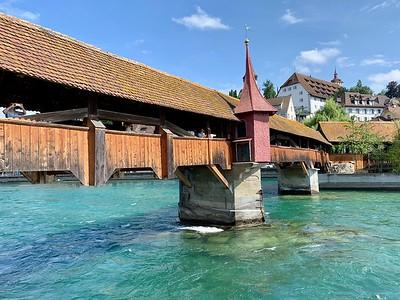 Gallmann Duke Swiss Photo  5