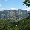 Grand Canyon du Verdon - south rim