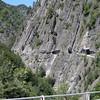Road to Elva