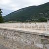 Resistance memorial at Vercours