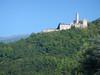 Castle in Borgo Valsugana