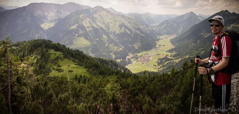 Daniel2_Panorama1
