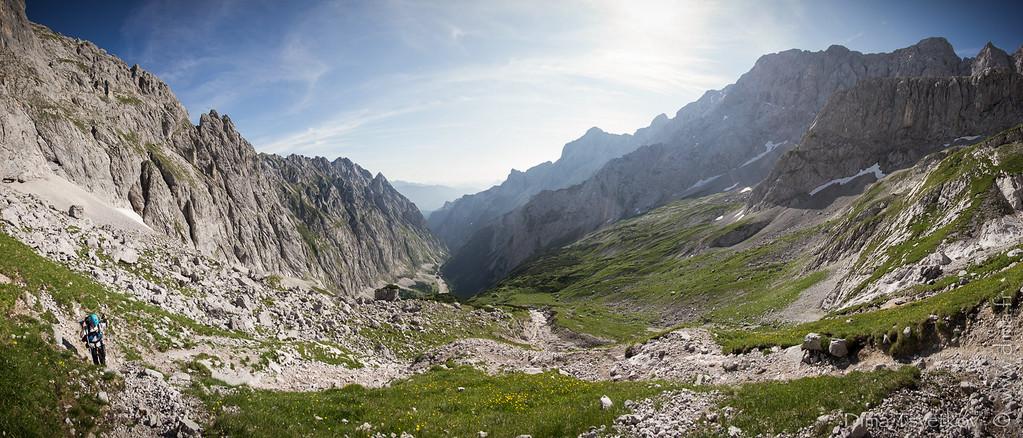 Zugspitze1_Panorama1