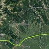 Day 14 - Aosta to Milano