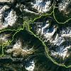 Day 3 - Eastern Dolomites. Lago di Misurina and other stuff