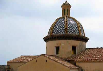 Some Duomo?