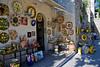 Ceramic shop ravello